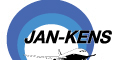 Jan-Kens Enameling Co.